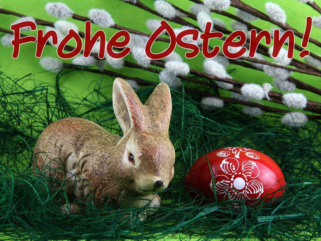 Wünsche Zum Ostern - Wünsche Zum Ostern