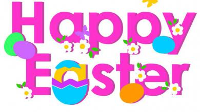 Wünsche Zur Ostern 390x220 - Wünsche Zur Ostern