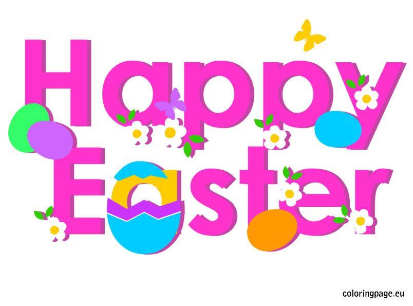 Wünsche Zur Ostern - Wünsche Zur Ostern