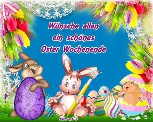 Was Kann Ich Mir Zu Ostern Wünschen - Was Kann Ich Mir Zu Ostern Wünschen