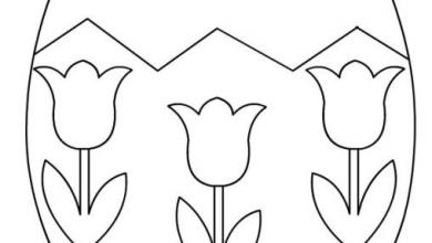 Witzige Osterwünsche Sprüche 390x220 - Witzige Osterwünsche Sprüche