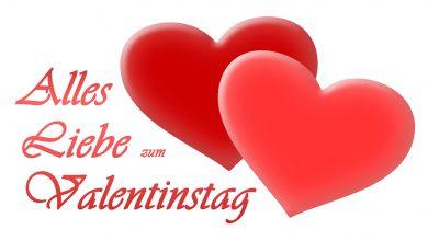 alles liebe zum valentinstag 390x220 - Alles liebe zum valentinstag