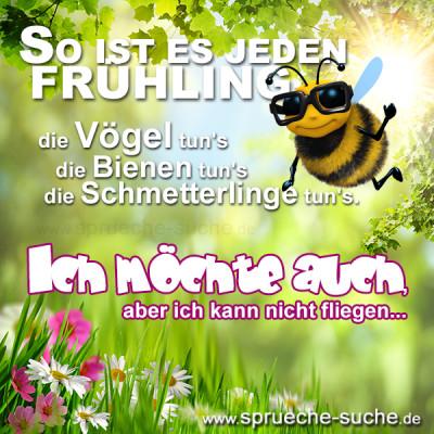 frühling für whatsapp - Frühling für whatsapp