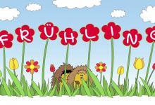 frühlingsanfang bilder 220x150 - Frühlingsanfang Bilder