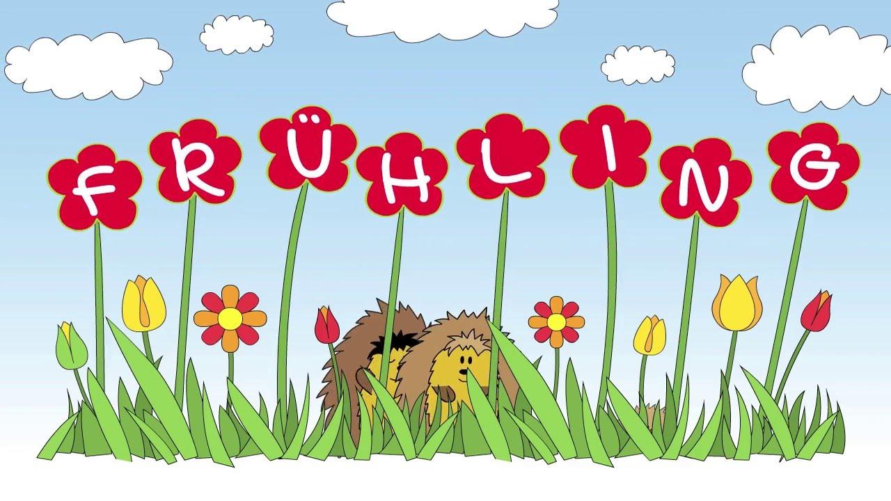 frühlingsanfang bilder - Frühlingsanfang Bilder