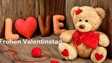 frohen valentinstag 390x220 - Frohen valentinstag bilder fürs handy
