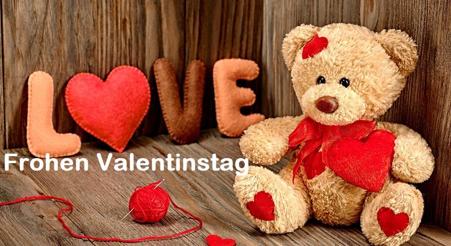 frohen valentinstag - Frohen valentinstag bilder fürs handy