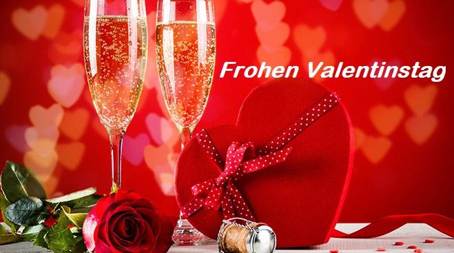 grüße zum valentinstag - Grüße zum valentinstag