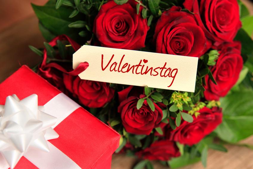 valentinstag geschenke bilder - Valentinstag geschenke bilder
