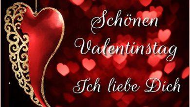 valentinstag sprüche freundschaft 1 390x220 - Valentinstag sprüche freundschaft