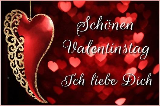 Valentinstag Spruche Freundschaft Bilder Und Spruche Fur Whatsapp