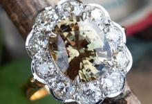 ee805197fd126d672df72b711f2e011e 220x150 - Die Diamantring-Sammlung