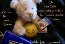 Bilder Für Gute Besserung 220x150 - Bilder Für Gute Besserung