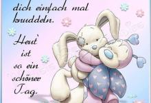 Danke Und Schönen Tag 220x150 - Danke Und Schönen Tag