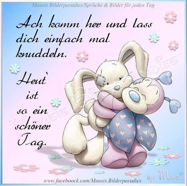 Danke Und Schönen Tag - Danke Und Schönen Tag