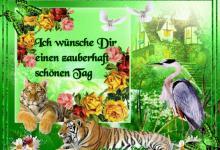Einen Schönen Tag Bilder Für Whatsapp 220x150 - Einen Schönen Tag Bilder Für Whatsapp