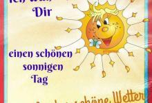 Gratis Bilder Schönen Tag 220x150 - Gratis Bilder Schönen Tag
