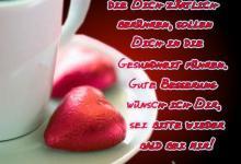 Gute Wünsche Bei Krankheit 220x150 - Gute Wünsche Bei Krankheit