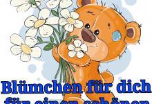 Guten Tag Grüße Bilder 220x150 - Guten Tag Grüße Bilder