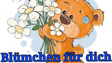 Guten Tag Grüße Bilder 390x220 - Guten Tag Grüße Bilder