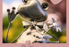 Guten Tag Sprüche Bilder 220x150 - Guten Tag Sprüche Bilder