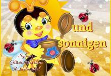 Hab Einen Schönen Tag Sprüche 220x150 - Hab Einen Schönen Tag Sprüche