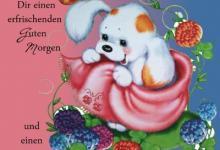 Ich Wünsche Einen Schönen Tag 220x150 - Ich Wünsche Einen Schönen Tag