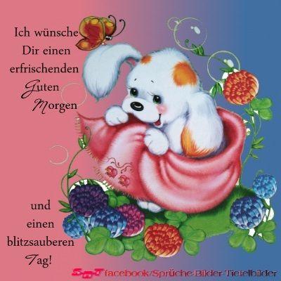 Ich Wünsche Einen Schönen Tag - Ich Wünsche Einen Schönen Tag