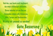 Liebe Genesungswünsche 220x150 - Liebe Genesungswünsche