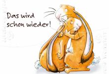 Lustige Gute Besserung Sprüche 220x150 - Lustige Gute Besserung Sprüche