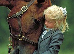 Pferde Und Reiten Kostenlos Herunterladen 300x220 - Pferde Und Reiten Kostenlos Herunterladen