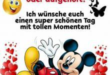 Schönen Tag Sprüche Lustig 220x150 - Schönen Tag Sprüche Lustig