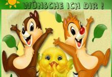 Schönen Tag Wünschen Bilder Für Whatsapp 220x150 - Schönen Tag Wünschen Bilder Für Whatsapp