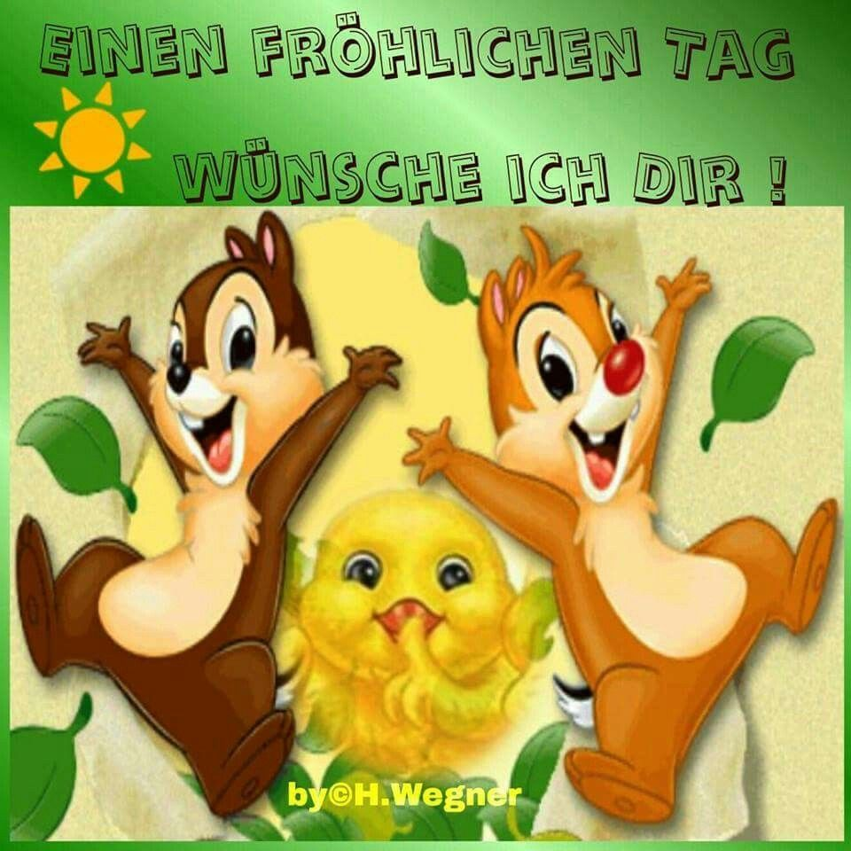 Schönen Tag Wünschen Bilder Für Whatsapp - Schönen Tag Wünschen Bilder Für Whatsapp