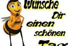 Schönen Tag Whatsapp 220x150 - Schönen Tag Whatsapp