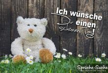Sprüche Schönen Tag Wünschen 220x150 - Sprüche Schönen Tag Wünschen