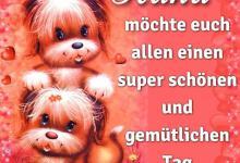 Wünsche Dir Einen Schönen Tag Bilder 220x150 - Wünsche Dir Einen Schönen Tag Bilder