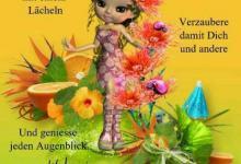 Wünsche Einen Schönen Tag Sprüche 220x150 - Wünsche Einen Schönen Tag Sprüche
