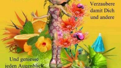 Wünsche Einen Schönen Tag Sprüche 390x220 - Wünsche Einen Schönen Tag Sprüche