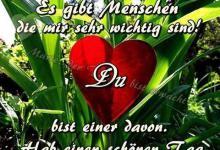Wünsche Schönen Tag Sprüche 220x150 - Wünsche Schönen Tag Sprüche