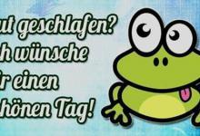 Whatsapp Schönen Tag 220x150 - Whatsapp Schönen Tag