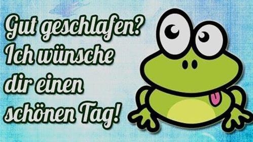 Whatsapp Schönen Tag - Whatsapp Schönen Tag