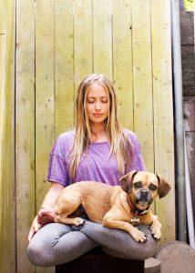 Lustige Hunde Bilder Kostenlos Für Whatsapp 214x300 - Lustige Hunde Bilder Kostenlos Für Whatsapp