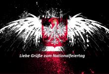 Liebe Grüße zum Nationalfeiertag 220x150 - Liebe Grüße zum Nationalfeiertag