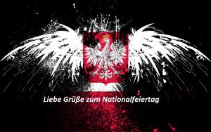 Liebe Grüße zum Nationalfeiertag 300x188 - Liebe Grüße zum Nationalfeiertag