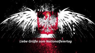 Liebe Grüße zum Nationalfeiertag 390x220 - Liebe Grüße zum Nationalfeiertag