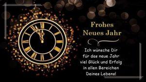 Frohes Neues Jahr 2020 whatsapp 300x169 - Frohes Neues Jahr 2020 whatsapp