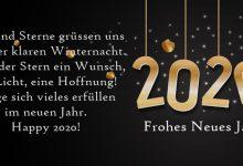 Glückwunschkarte Silvester 2020 220x150 - Glückwunschkarte Silvester 2020