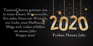 Glückwunschkarte Silvester 2020 300x149 - Glückwunschkarte Silvester 2020