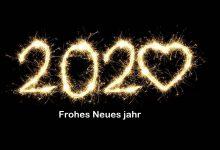 frohes neues jahr 2020 220x150 - Frohes neues jahr 2020